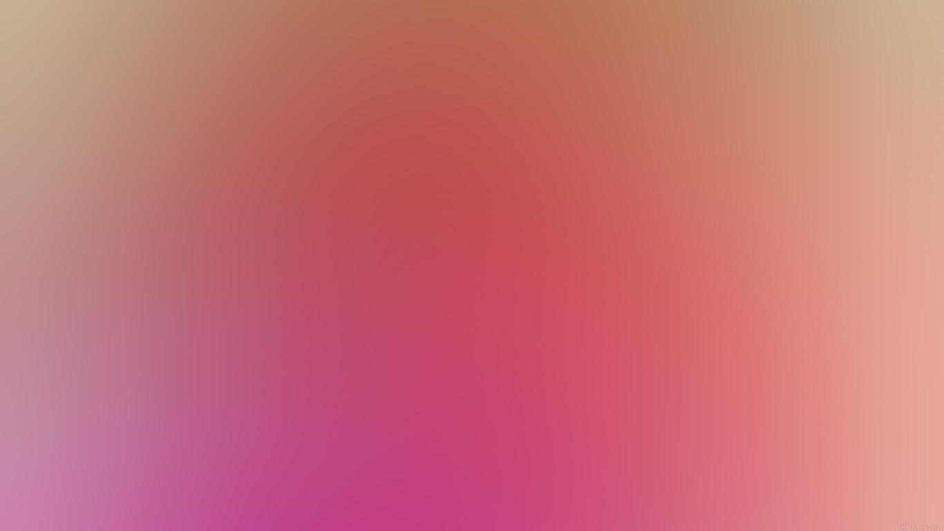 iPapers.co-Apple-iPhone-iPad-Macbook-iMac-wallpaper-sd40-blushing-gradation-blur-wallpaper