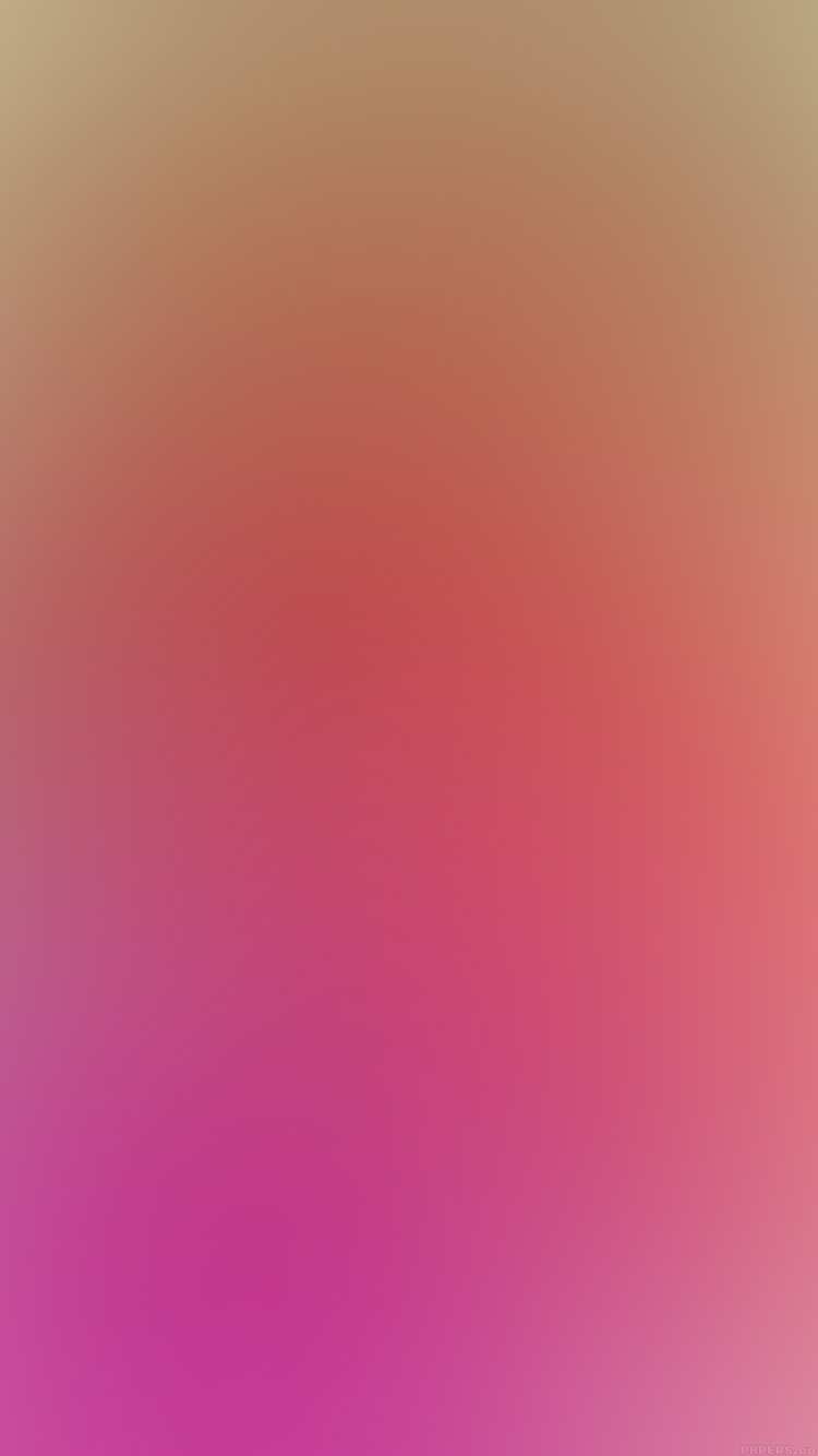 iPhonepapers.com-Apple-iPhone8-wallpaper-sd40-blushing-gradation-blur