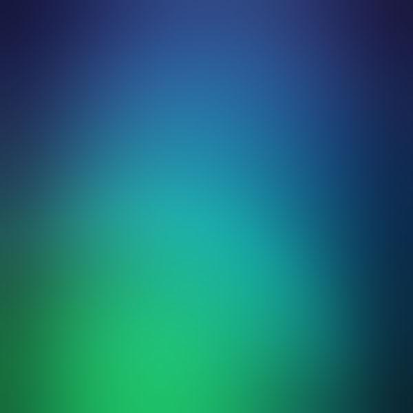 iPapers.co-Apple-iPhone-iPad-Macbook-iMac-wallpaper-sd41-love-losie-gradation-blur-wallpaper