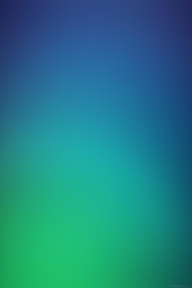 freeios7.com-iphone-4-iphone-5-ios7-wallpapersd41-love-losie-gradation-blur-iphone4