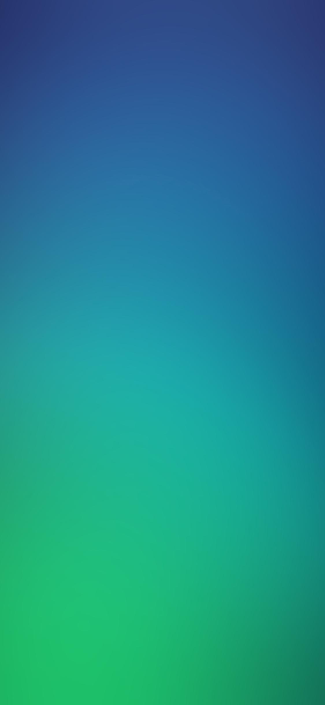 iPhoneXpapers.com-Apple-iPhone-wallpaper-sd41-love-losie-gradation-blur