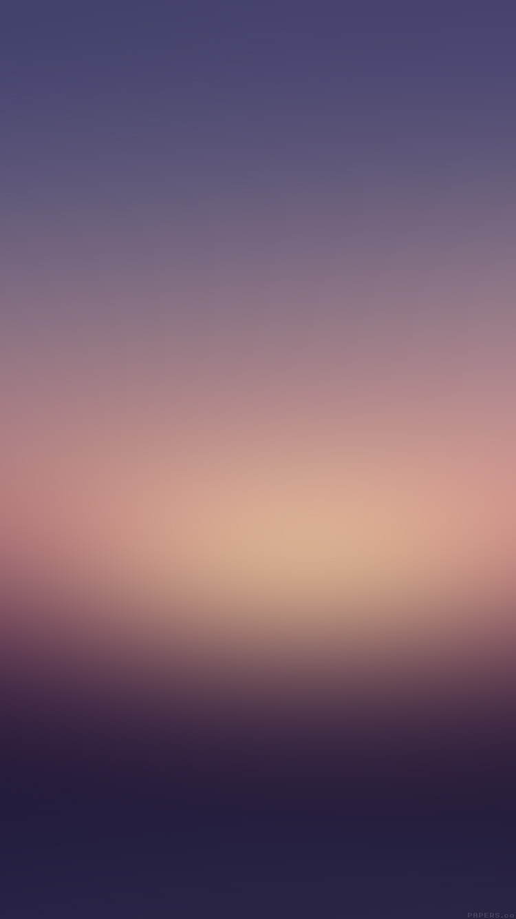 iPhonepapers.com-Apple-iPhone8-wallpaper-sd42-happy-sunrise-sky-gradation-blur