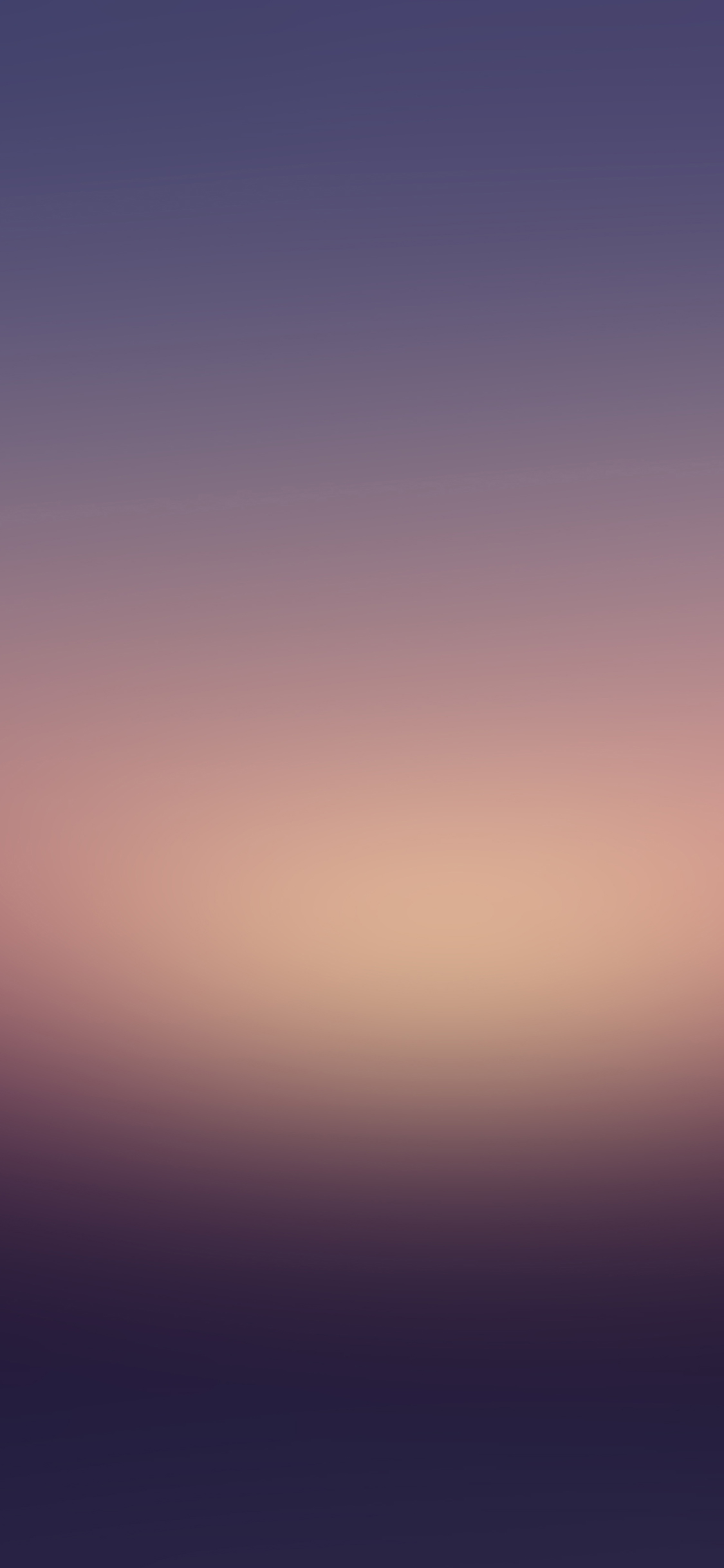 iPhoneXpapers.com-Apple-iPhone-wallpaper-sd42-happy-sunrise-sky-gradation-blur