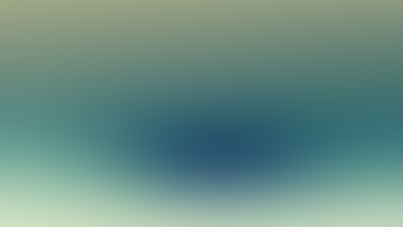 iPapers.co-Apple-iPhone-iPad-Macbook-iMac-wallpaper-sd43-you-only-live-once-gradation-blur-wallpaper
