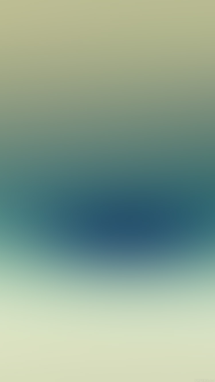 iPhone6papers.co-Apple-iPhone-6-iphone6-plus-wallpaper-sd43-you-only-live-once-gradation-blur