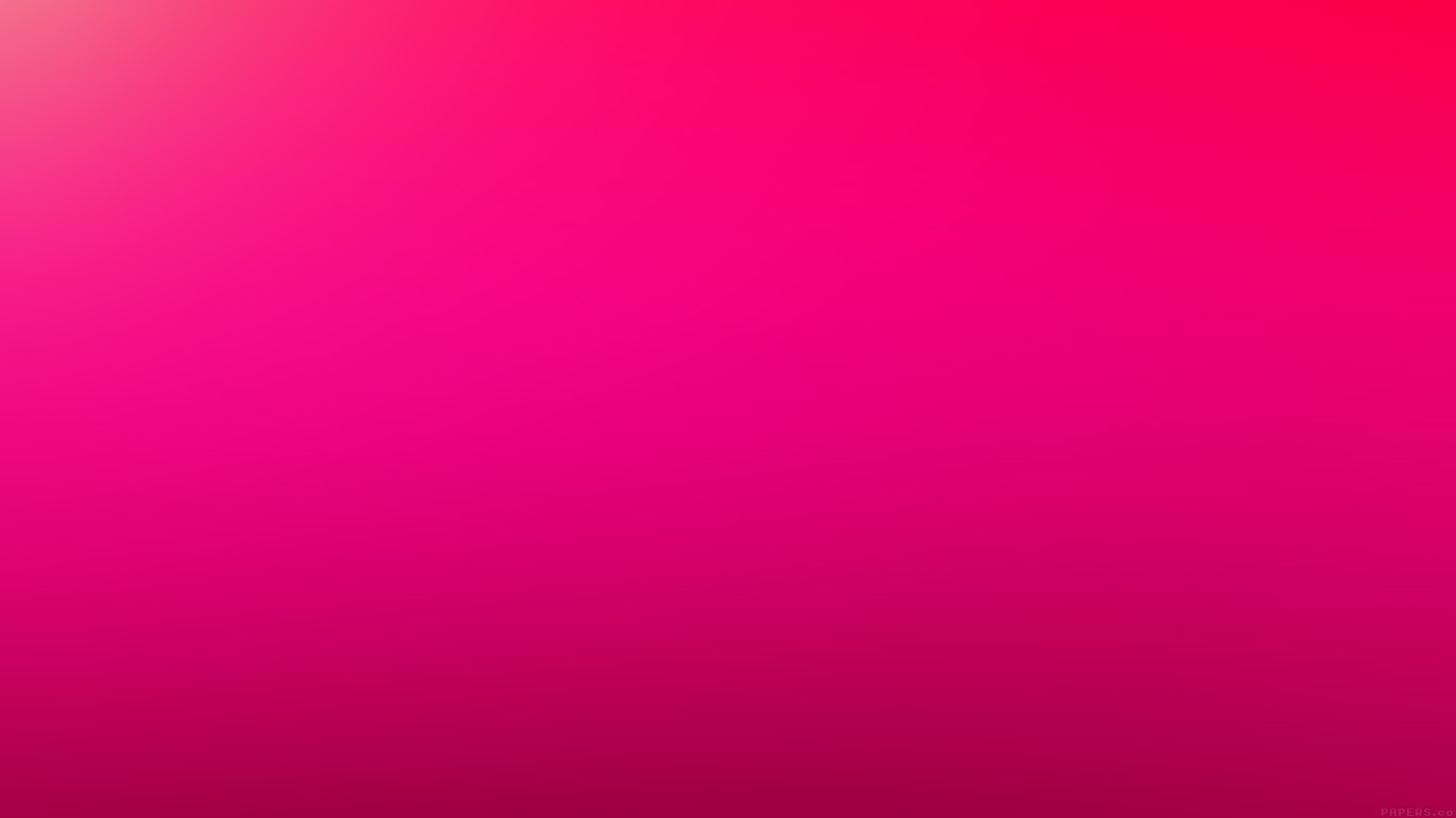 iPapers.co-Apple-iPhone-iPad-Macbook-iMac-wallpaper-sd44-my-heart-on-fire-gradation-blur-wallpaper