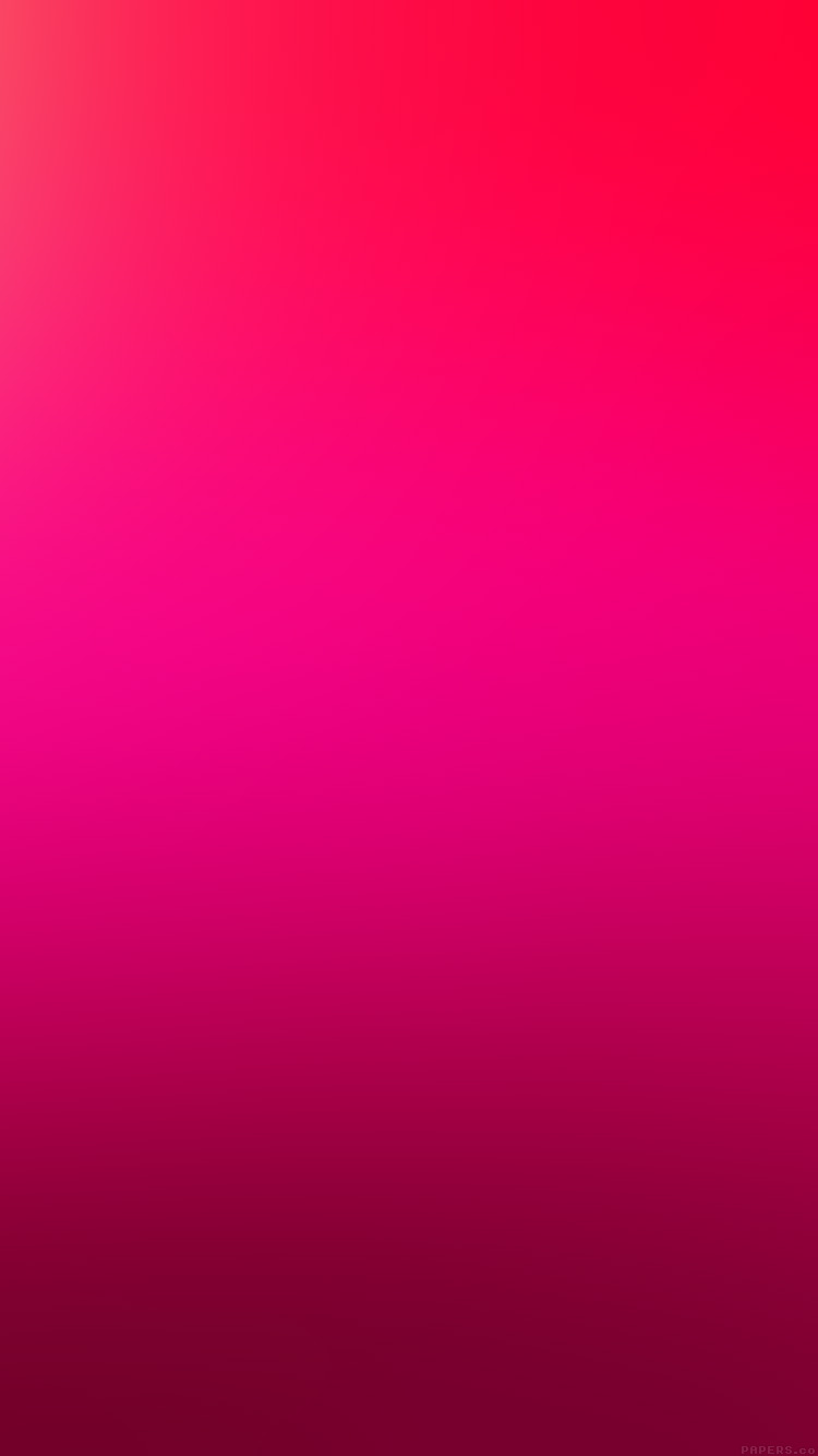 iPhone7papers.com-Apple-iPhone7-iphone7plus-wallpaper-sd44-my-heart-on-fire-gradation-blur