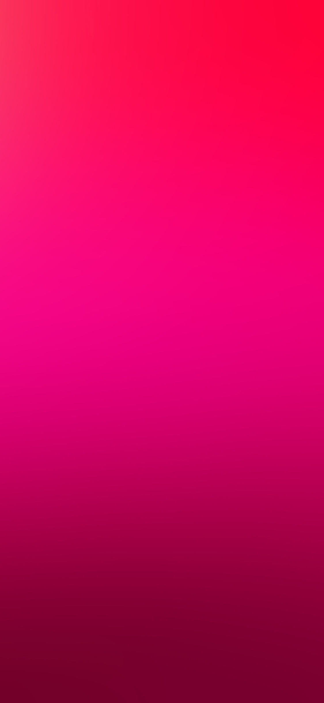 iPhoneXpapers.com-Apple-iPhone-wallpaper-sd44-my-heart-on-fire-gradation-blur