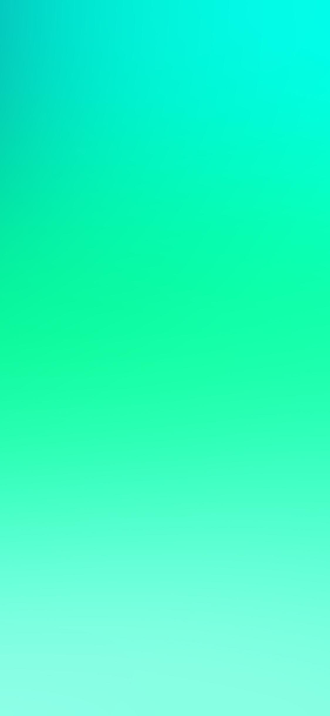 iPhoneXpapers.com-Apple-iPhone-wallpaper-sd45-pocari-sweat-drink-gradation-blur