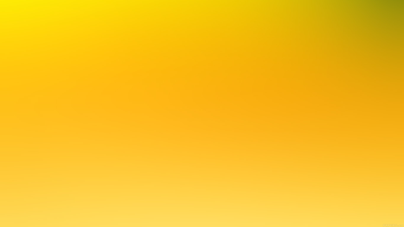 iPapers.co-Apple-iPhone-iPad-Macbook-iMac-wallpaper-sd46-gold-mine-digger-gradation-blur-wallpaper