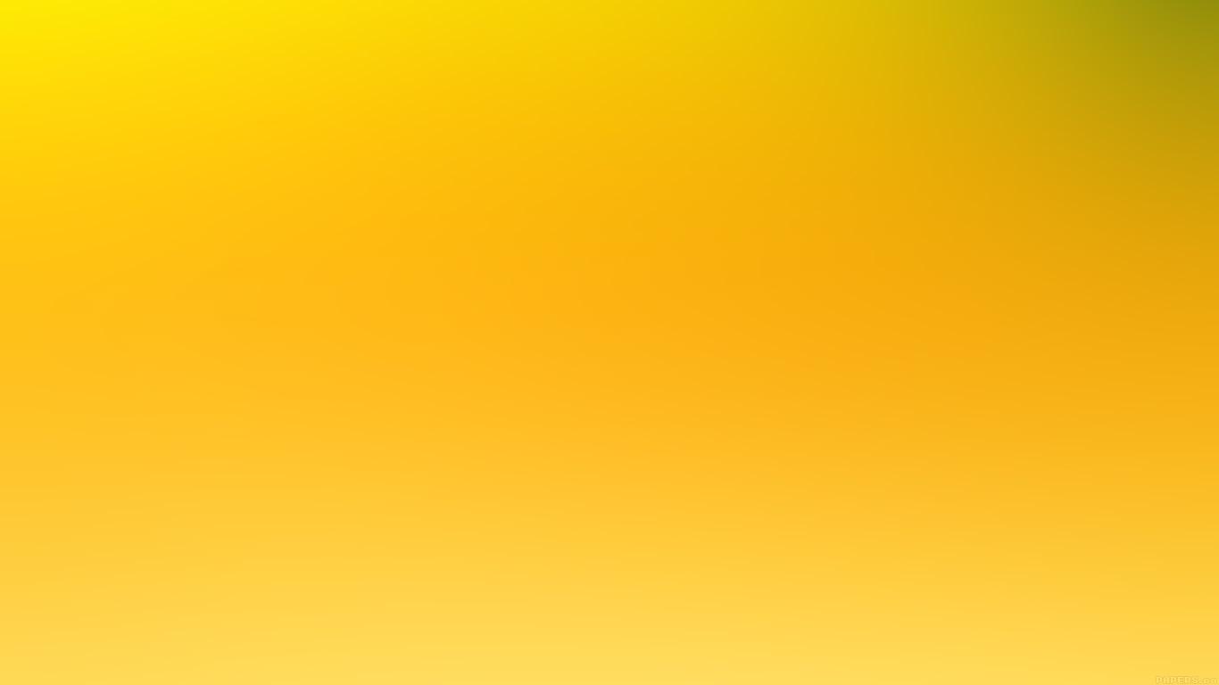 wallpaper-desktop-laptop-mac-macbook-sd46-gold-mine-digger-gradation-blur-wallpaper