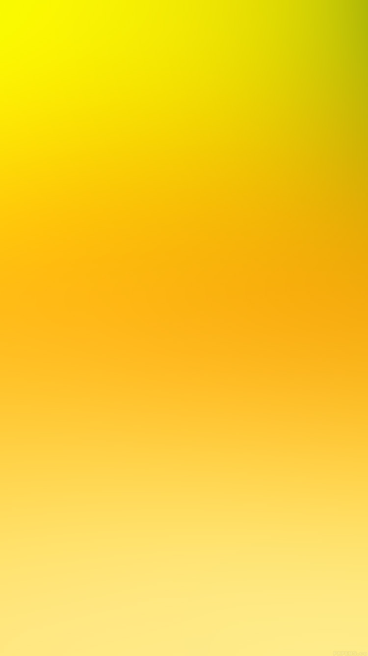 iPhone6papers.co-Apple-iPhone-6-iphone6-plus-wallpaper-sd46-gold-mine-digger-gradation-blur