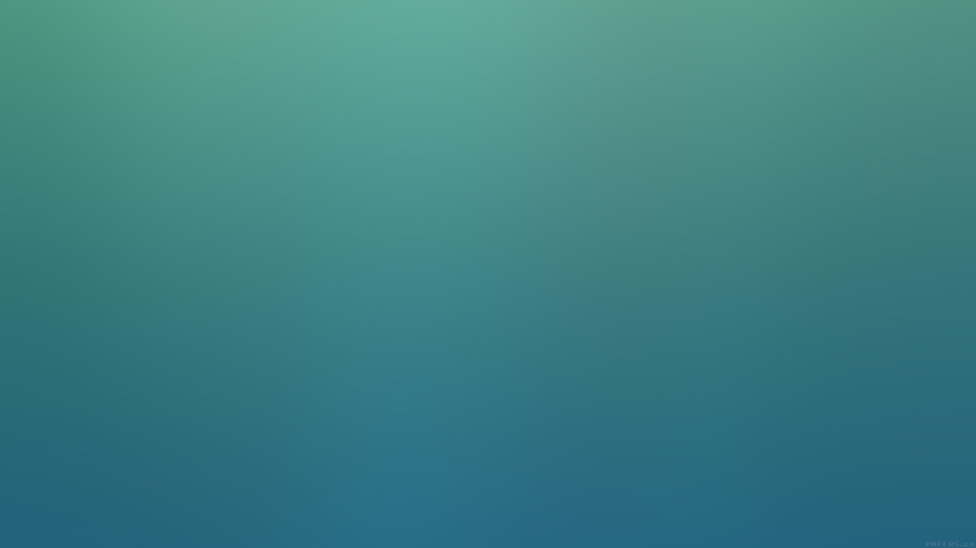 iPapers.co-Apple-iPhone-iPad-Macbook-iMac-wallpaper-sd47-aqua-deep-excited-gradation-blur-wallpaper