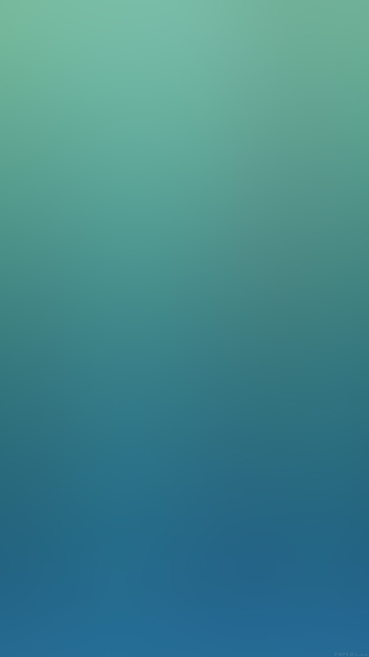 iPhone6papers.co-Apple-iPhone-6-iphone6-plus-wallpaper-sd47-aqua-deep-excited-gradation-blur