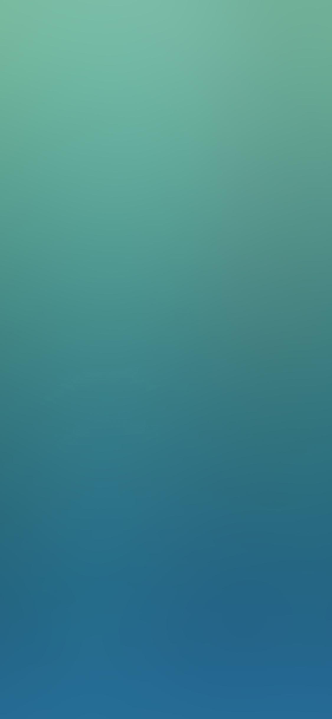 iPhoneXpapers.com-Apple-iPhone-wallpaper-sd47-aqua-deep-excited-gradation-blur