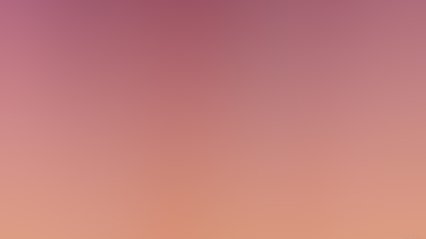 iPapers.co-Apple-iPhone-iPad-Macbook-iMac-wallpaper-sd48-soft-love-relationship-gradation-blur-wallpaper