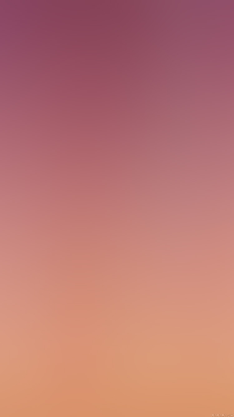 iPhone6papers.co-Apple-iPhone-6-iphone6-plus-wallpaper-sd48-soft-love-relationship-gradation-blur