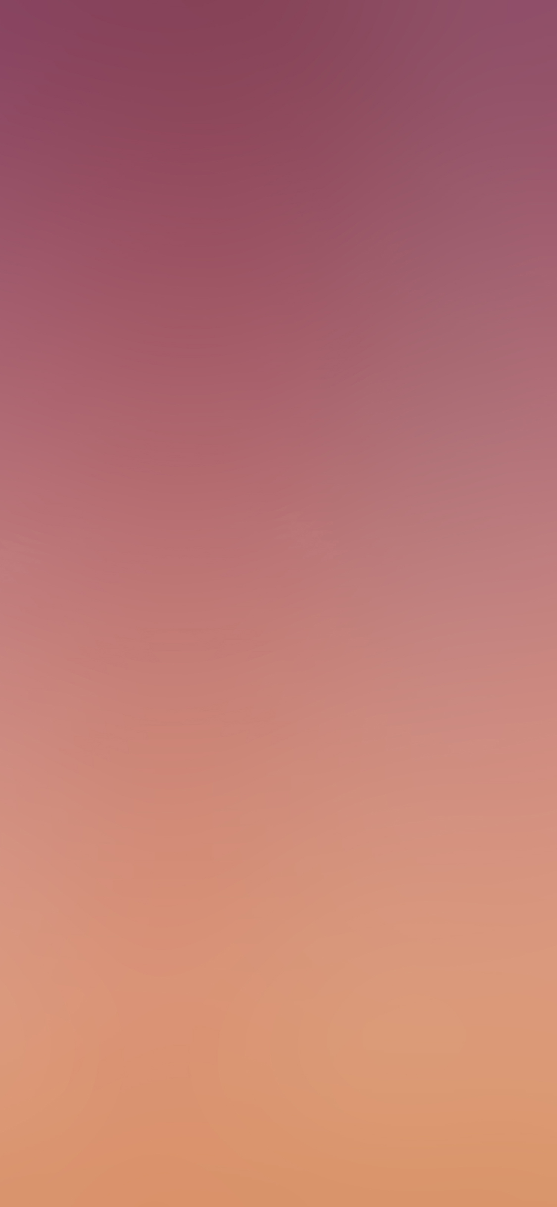 iPhoneXpapers.com-Apple-iPhone-wallpaper-sd48-soft-love-relationship-gradation-blur