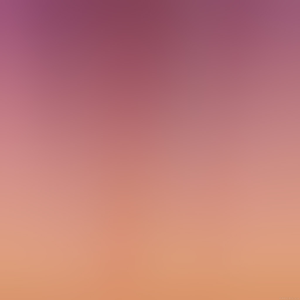 android-wallpaper-sd48-soft-love-relationship-gradation-blur-wallpaper