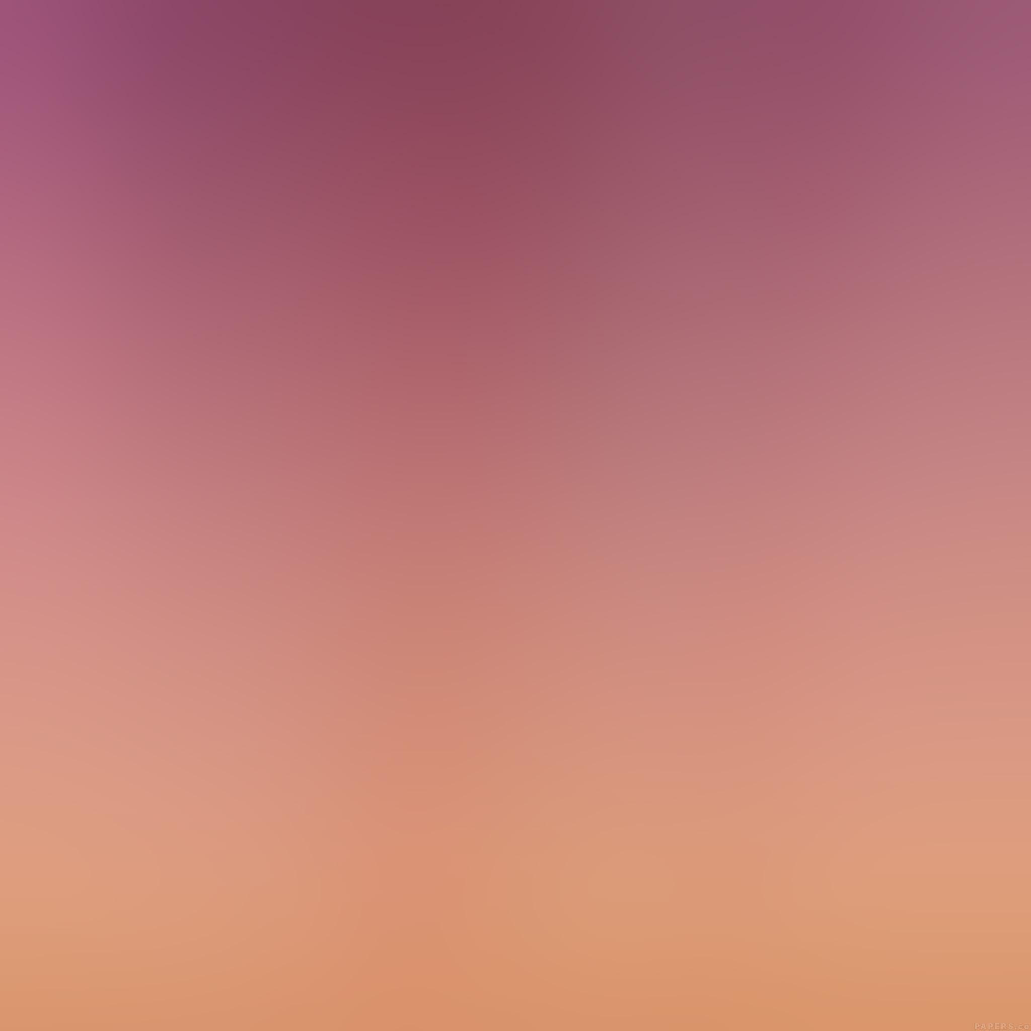 Iphone wallpaper blur - Freeios7 Sd48 Soft Love Relationship Gradation Blur