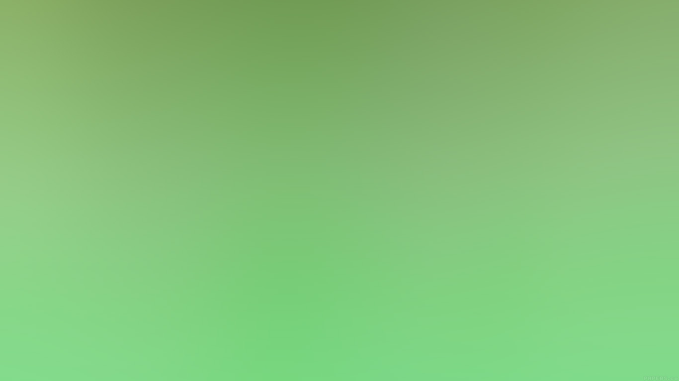 iPapers.co-Apple-iPhone-iPad-Macbook-iMac-wallpaper-sd49-emerald-green-gradation-blur-wallpaper
