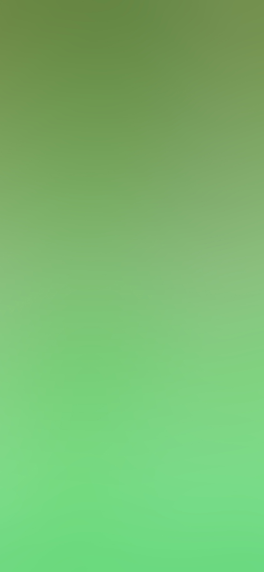 iPhoneXpapers.com-Apple-iPhone-wallpaper-sd49-emerald-green-gradation-blur
