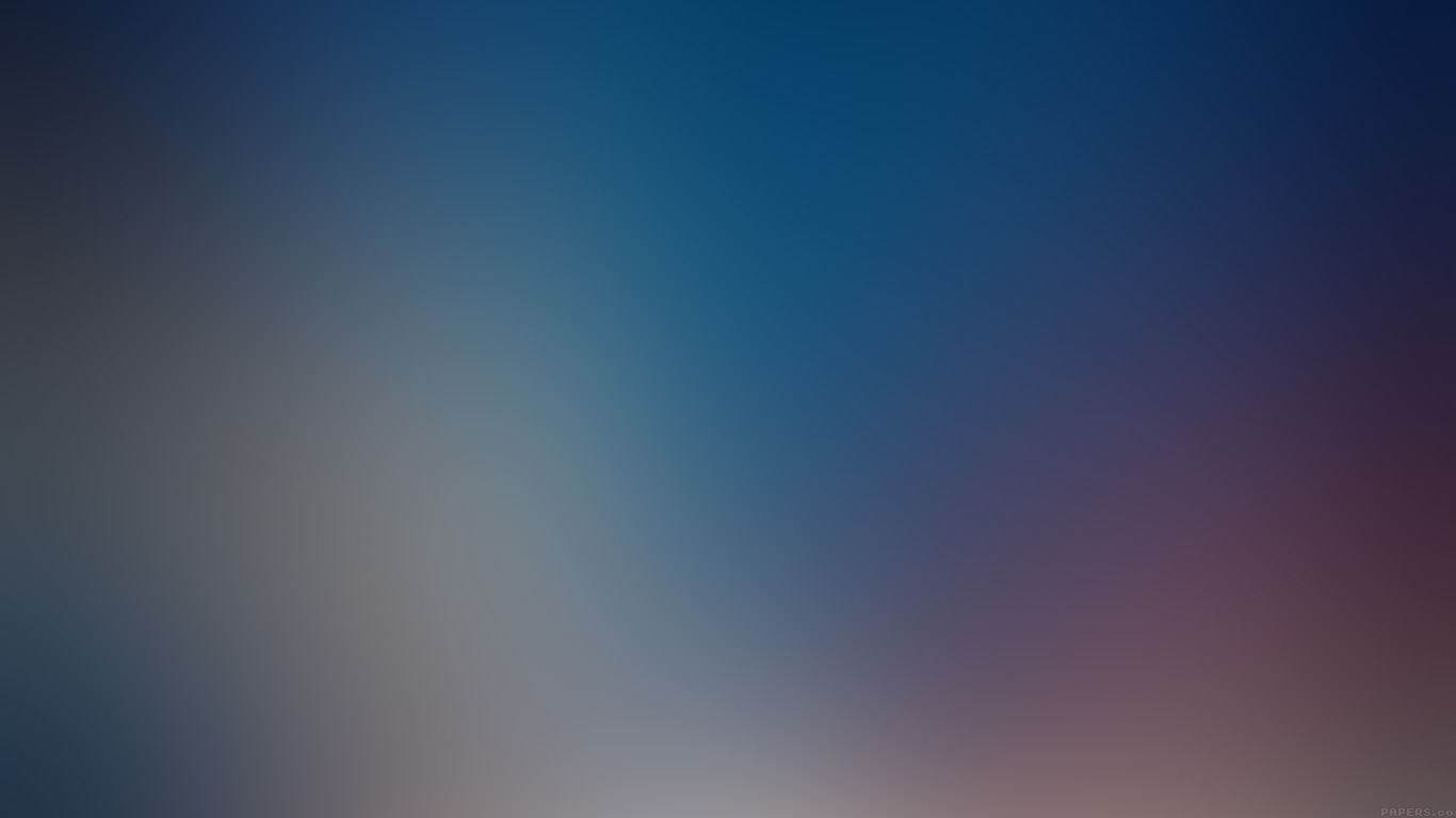 iPapers.co-Apple-iPhone-iPad-Macbook-iMac-wallpaper-sd50-shiny-sky-sunshine-gradation-blur-wallpaper