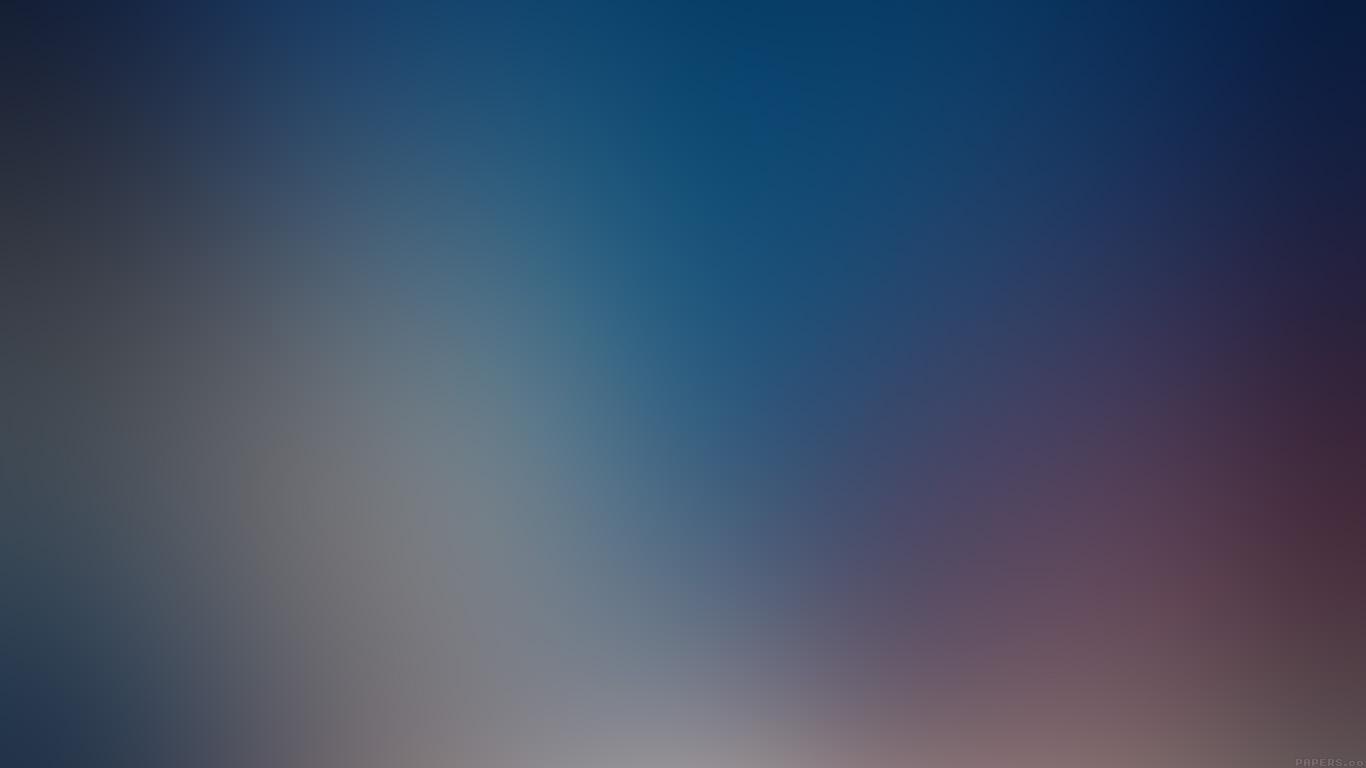 wallpaper-desktop-laptop-mac-macbook-sd50-shiny-sky-sunshine-gradation-blur-wallpaper