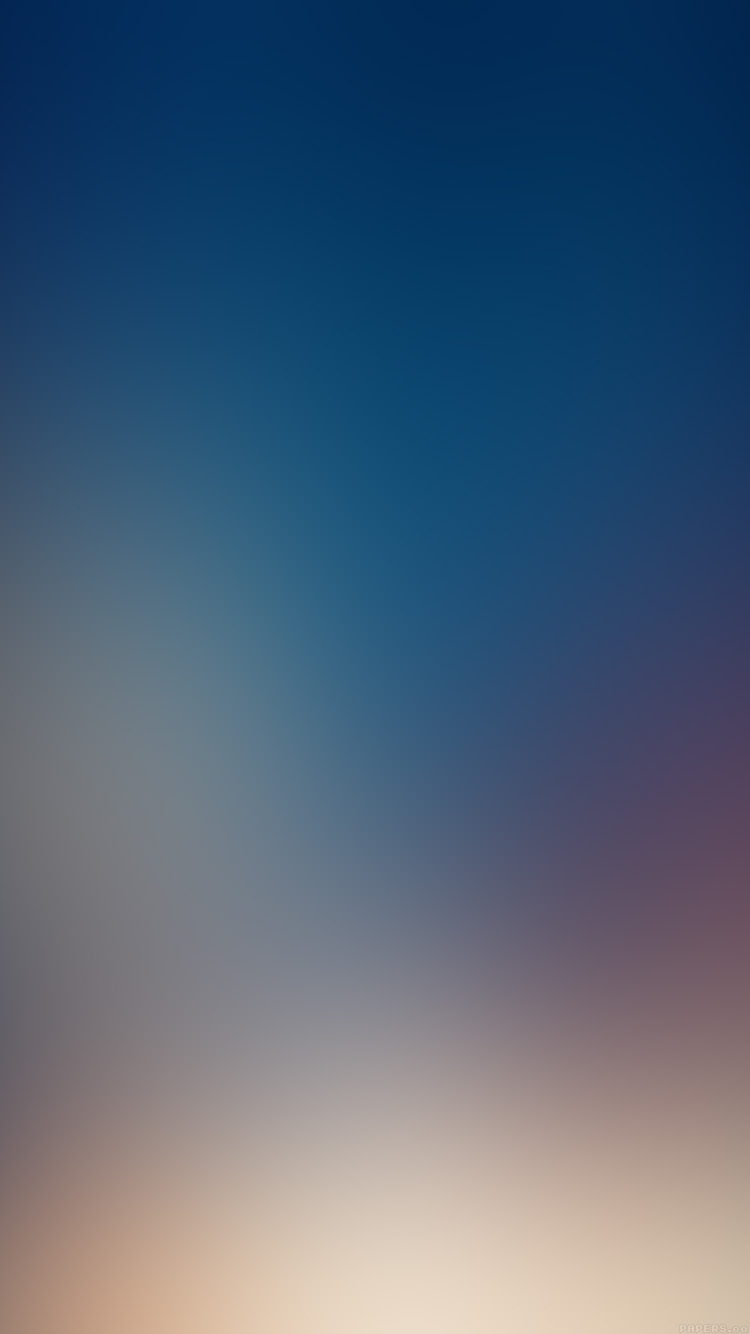 iPhone6papers.co-Apple-iPhone-6-iphone6-plus-wallpaper-sd50-shiny-sky-sunshine-gradation-blur