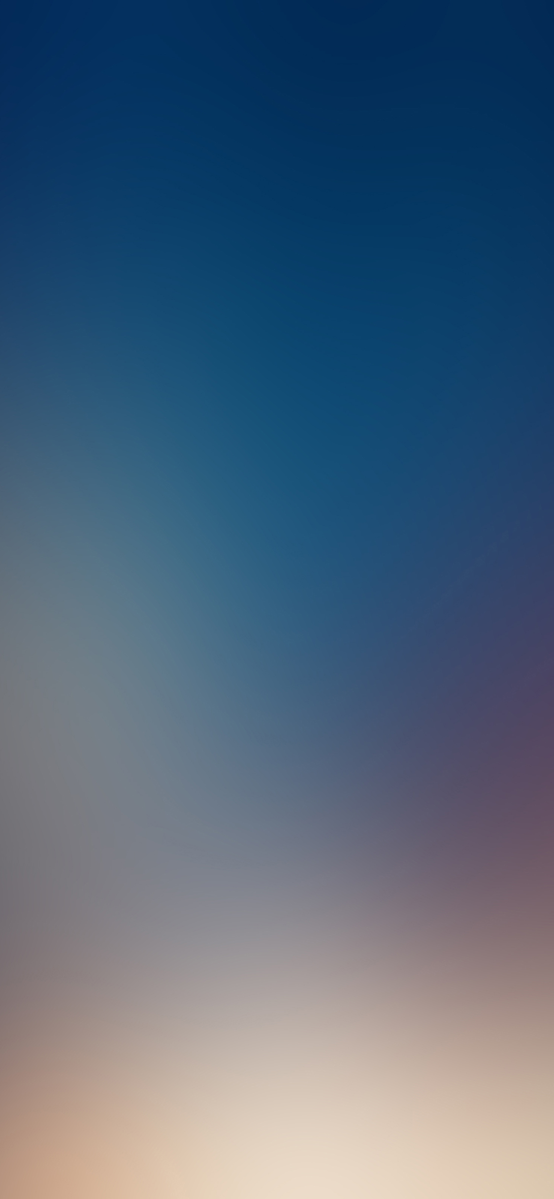 iPhoneXpapers.com-Apple-iPhone-wallpaper-sd50-shiny-sky-sunshine-gradation-blur