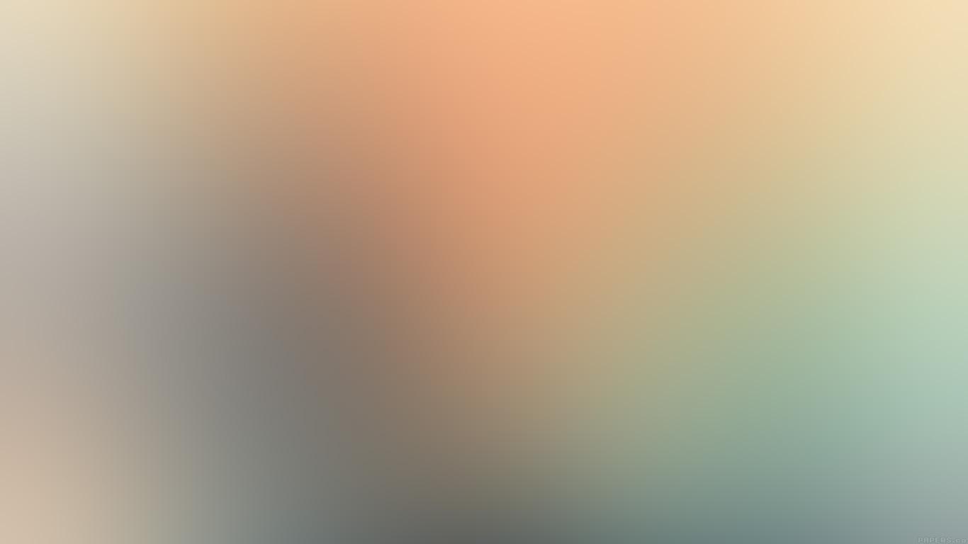 wallpaper-desktop-laptop-mac-macbook-sd51-joyful-life-gradation-blur-wallpaper