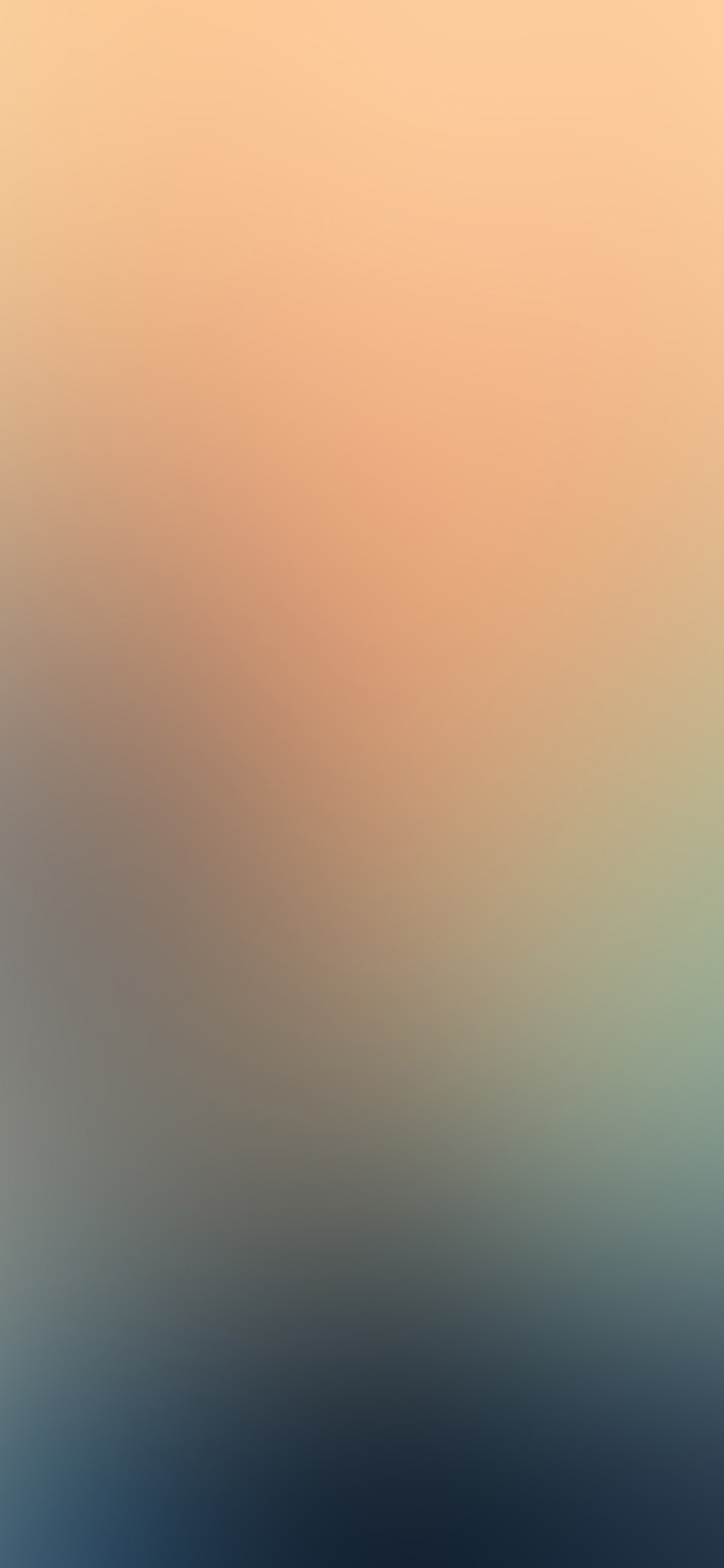 iPhoneXpapers.com-Apple-iPhone-wallpaper-sd51-joyful-life-gradation-blur