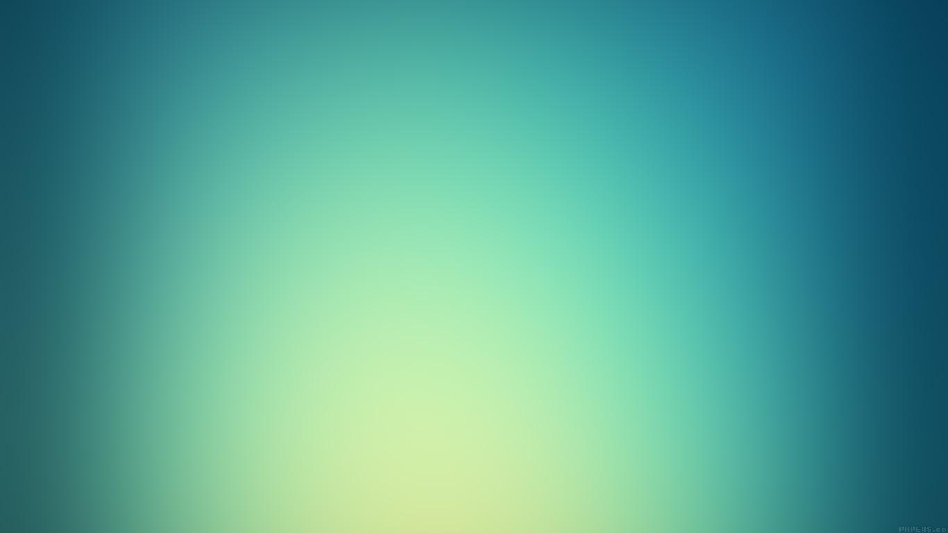 iPapers.co-Apple-iPhone-iPad-Macbook-iMac-wallpaper-sd52-hd-wallpaper-nexus-gradation-blur-wallpaper