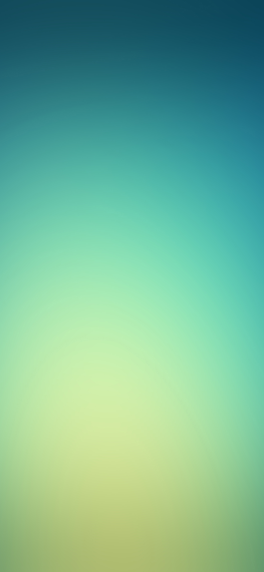 iPhoneXpapers.com-Apple-iPhone-wallpaper-sd52-hd-wallpaper-nexus-gradation-blur