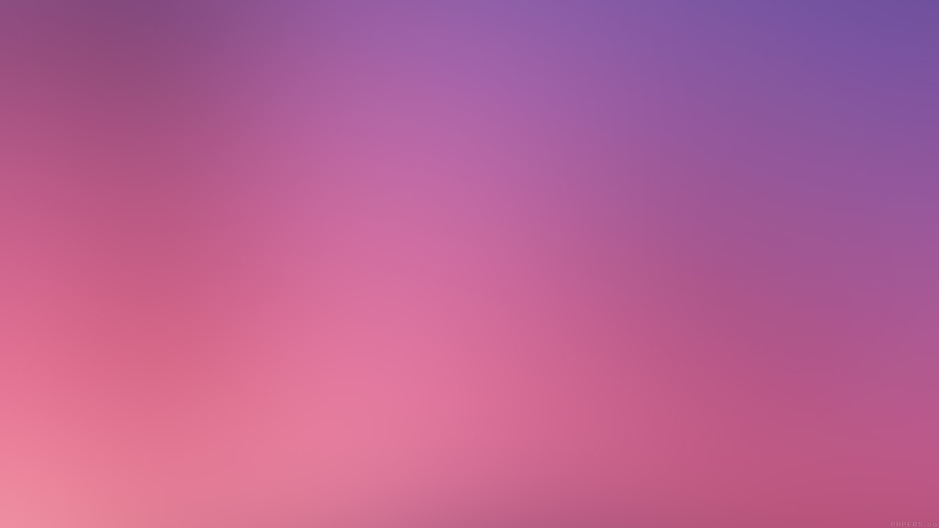 iPapers.co-Apple-iPhone-iPad-Macbook-iMac-wallpaper-sd53-purple-amargedon-gradation-blur-wallpaper
