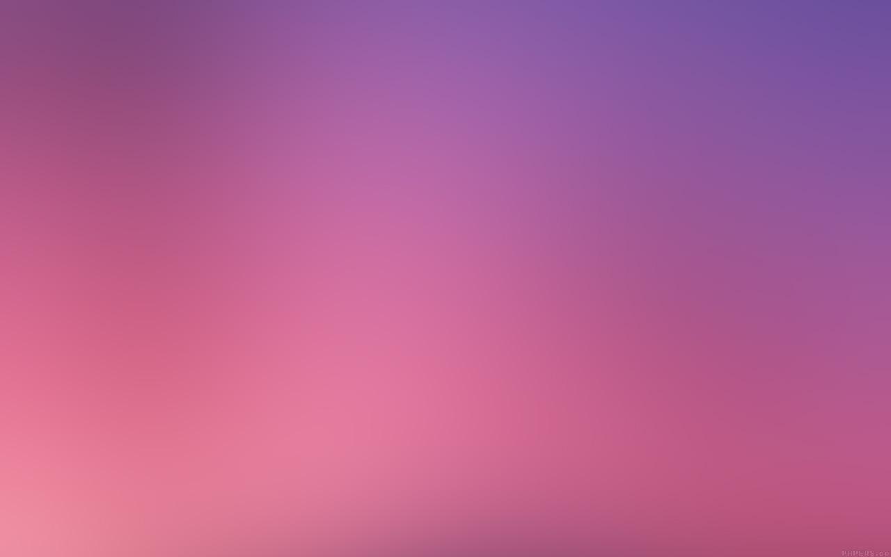 Image Result For Anime Wallpaper Purplea