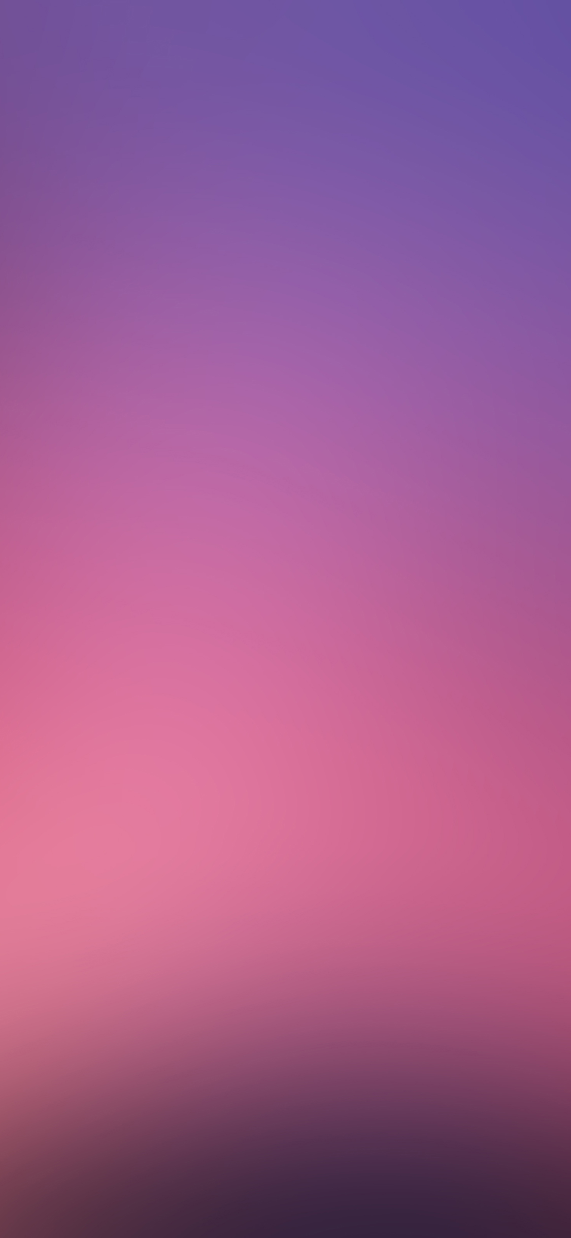 iPhoneXpapers.com-Apple-iPhone-wallpaper-sd53-purple-amargedon-gradation-blur