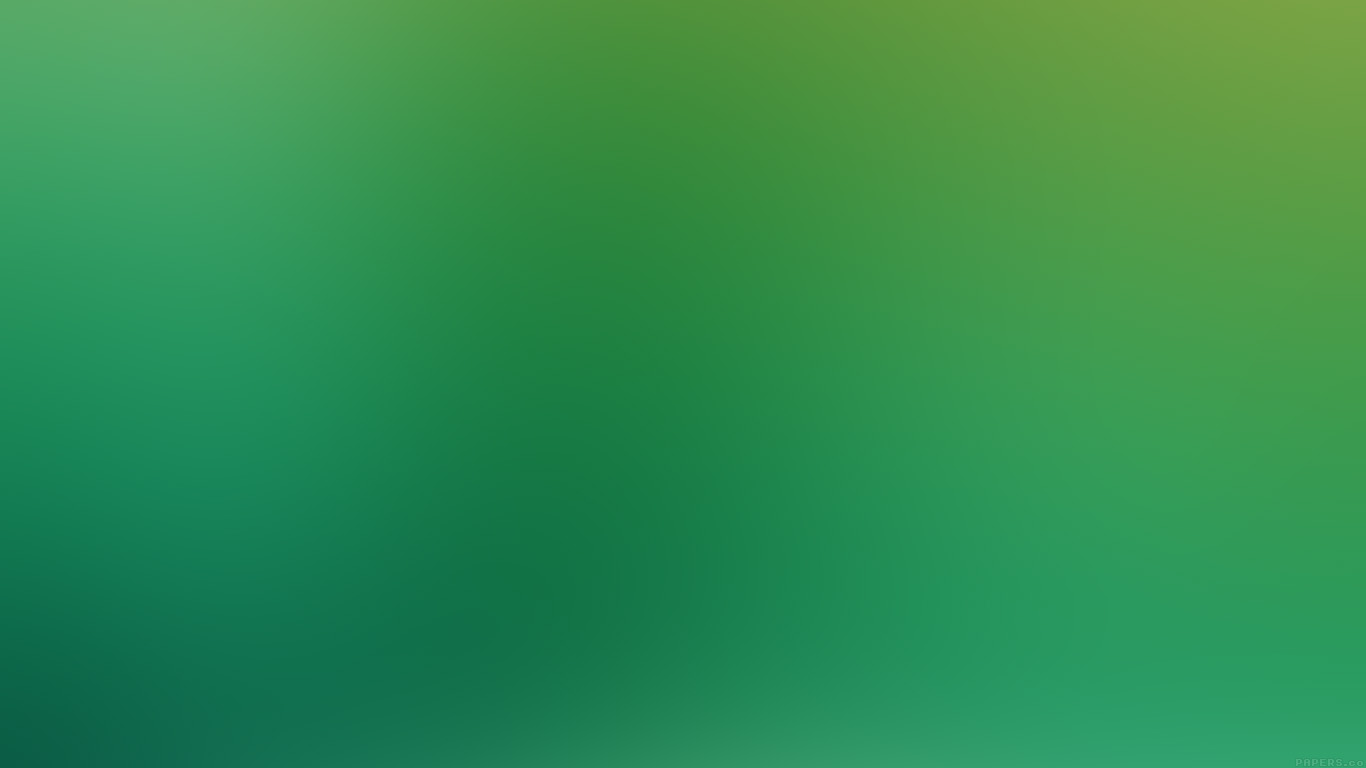 iPapers.co-Apple-iPhone-iPad-Macbook-iMac-wallpaper-sd54-lemonade-green-gradation-blur-wallpaper