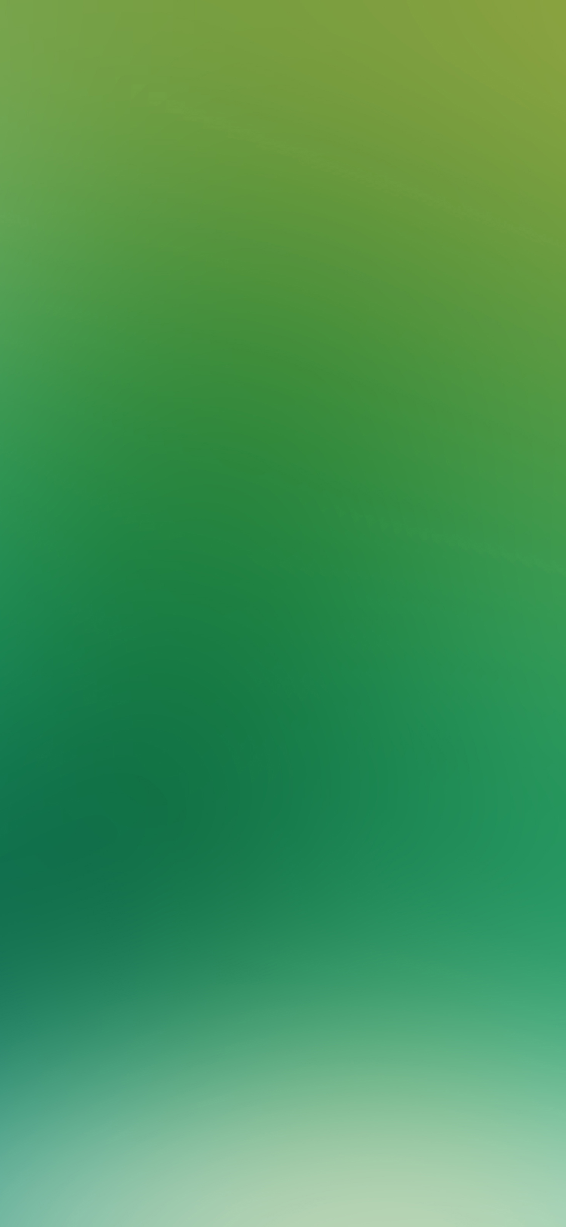 iPhoneXpapers.com-Apple-iPhone-wallpaper-sd54-lemonade-green-gradation-blur