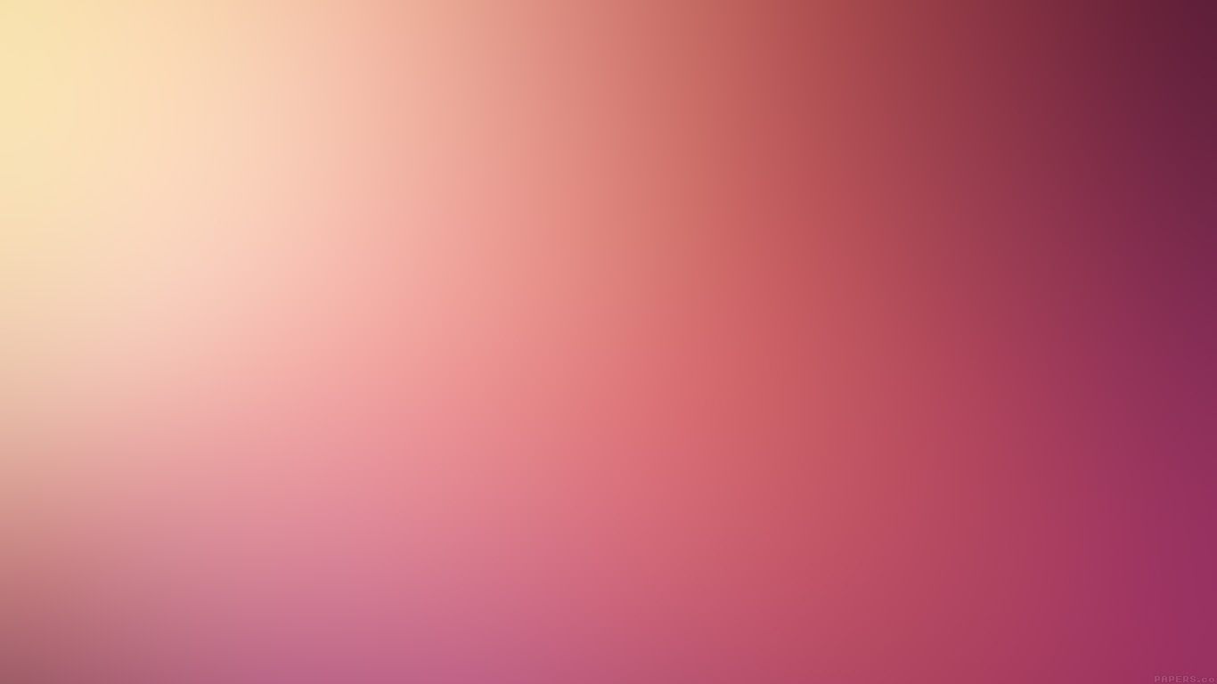 iPapers.co-Apple-iPhone-iPad-Macbook-iMac-wallpaper-sd56-panini-7-to-9-gradation-blur-wallpaper