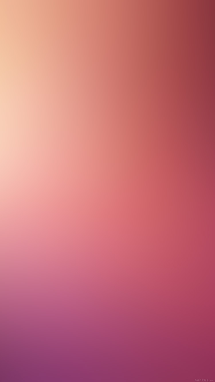 iPhone6papers.co-Apple-iPhone-6-iphone6-plus-wallpaper-sd56-panini-7-to-9-gradation-blur