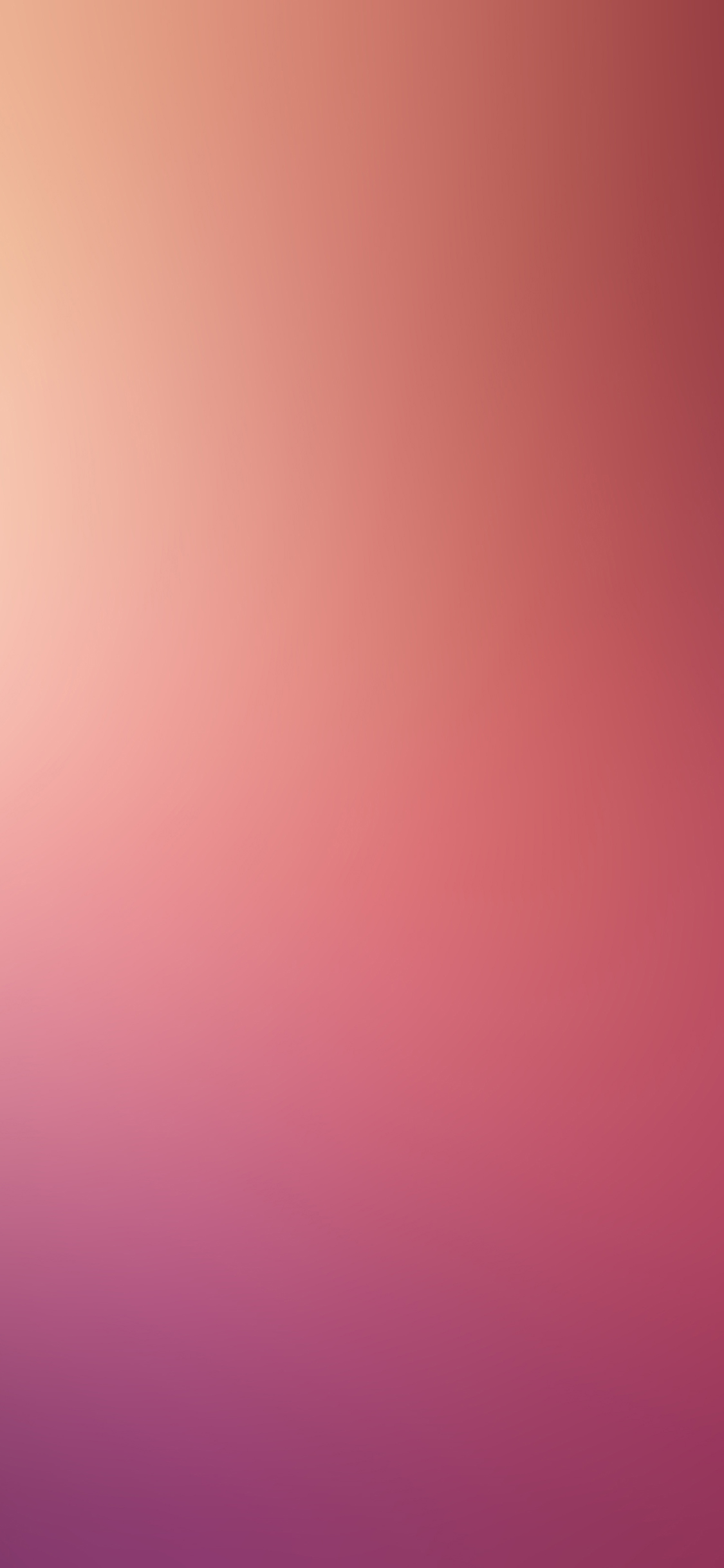 iPhoneXpapers.com-Apple-iPhone-wallpaper-sd56-panini-7-to-9-gradation-blur