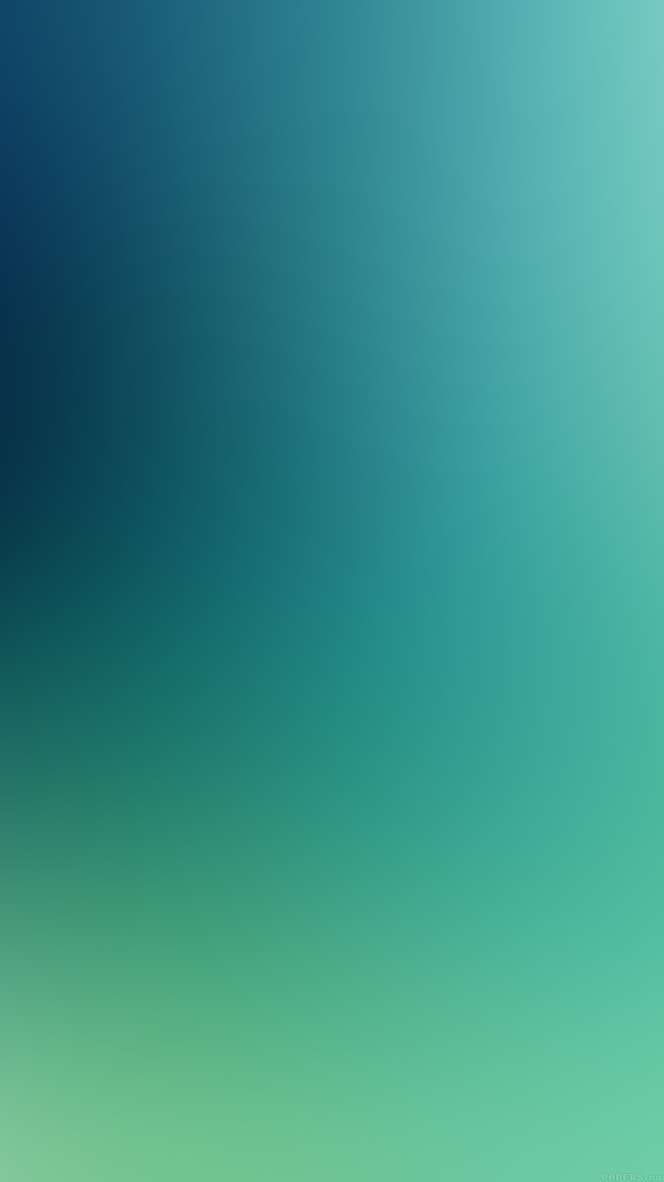 Papers.co-iPhone5-iphone6-plus-wallpaper-sd57-green-hand-wash-gradation-blur
