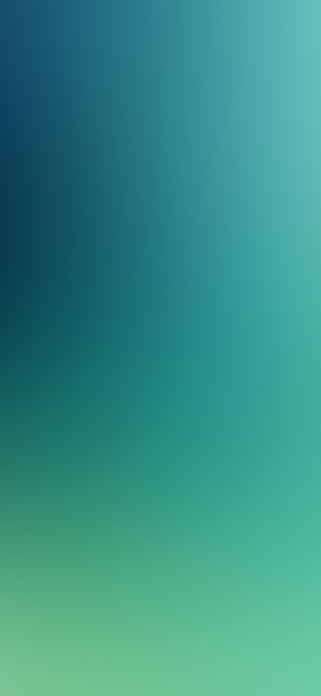 iPhoneXpapers.com-Apple-iPhone-wallpaper-sd57-green-hand-wash-gradation-blur