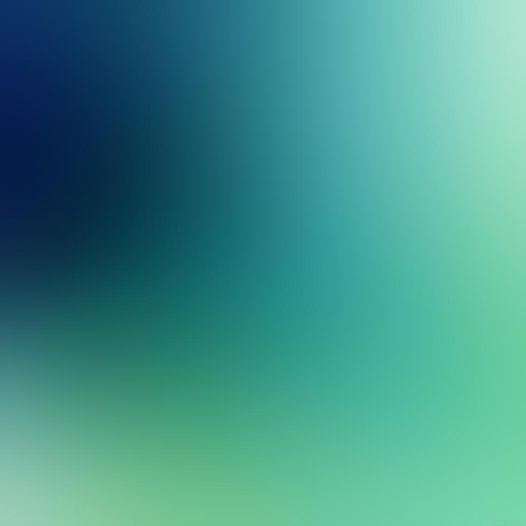 android-wallpaper-sd57-green-hand-wash-gradation-blur-wallpaper