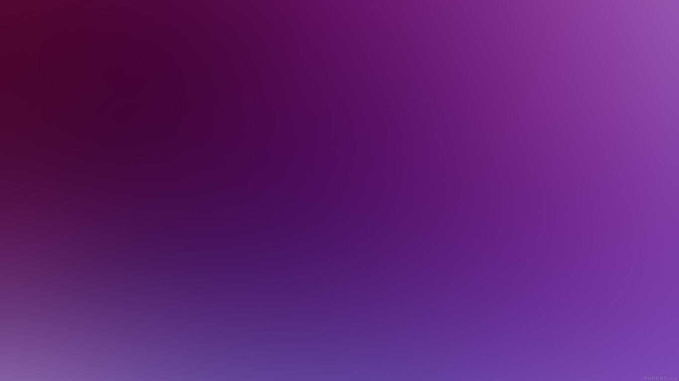 iPapers.co-Apple-iPhone-iPad-Macbook-iMac-wallpaper-sd58-purple-rush-dragon-gradation-blur-wallpaper