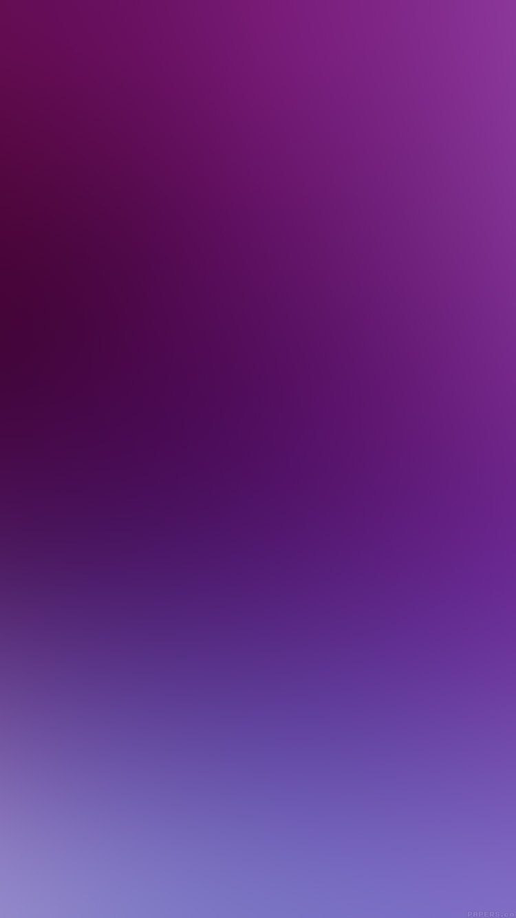 iPhone6papers.co-Apple-iPhone-6-iphone6-plus-wallpaper-sd58-purple-rush-dragon-gradation-blur