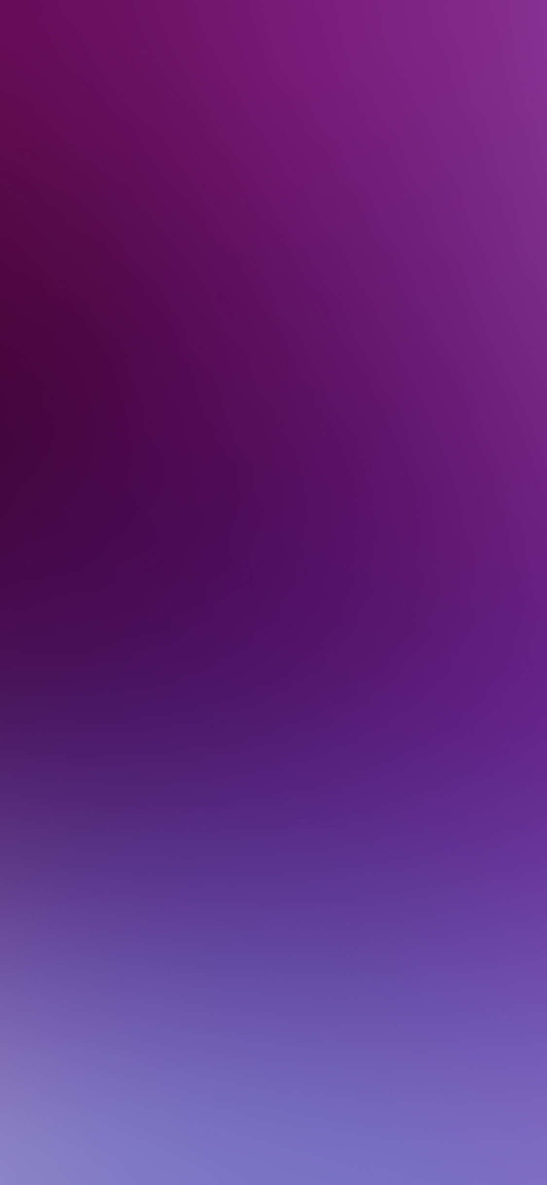 iPhoneXpapers.com-Apple-iPhone-wallpaper-sd58-purple-rush-dragon-gradation-blur
