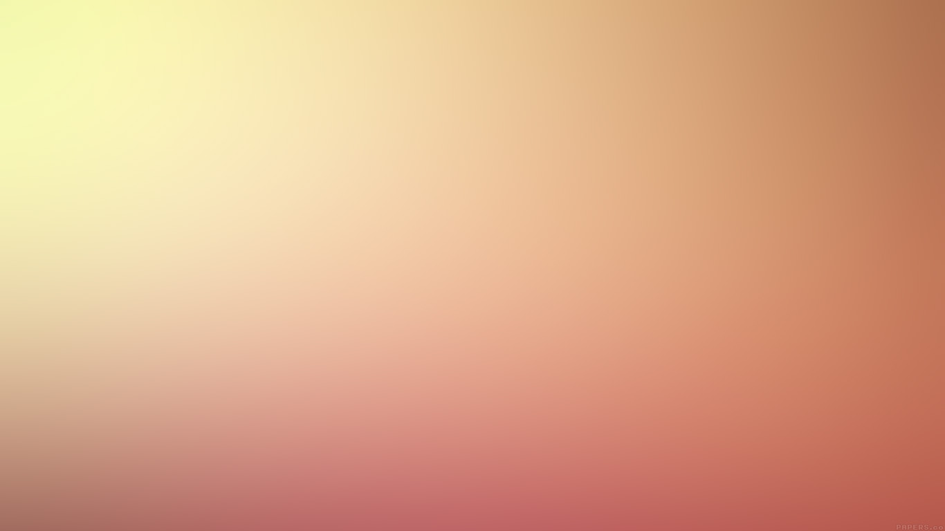 iPapers.co-Apple-iPhone-iPad-Macbook-iMac-wallpaper-sd59-shiny-morning-sunlight-gradation-blur-wallpaper