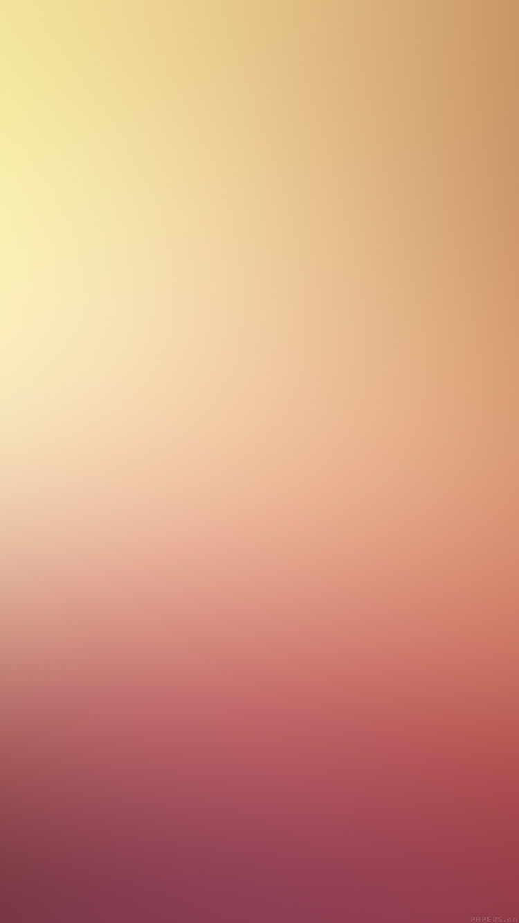 Papers.co-iPhone5-iphone6-plus-wallpaper-sd59-shiny-morning-sunlight-gradation-blur